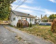 6410 Highland Drive, Everett image