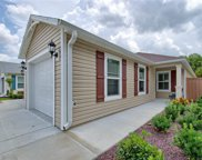 2492 Lay Lane, The Villages image