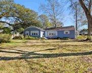 1548 Hood Ave, Baton Rouge image