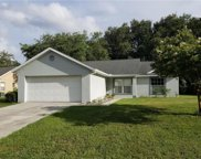 10605 Reagans Run Drive, Clermont image