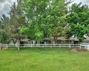 62239 Powell Butte, Bend, OR image