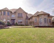 4525 Guildford  Drive, West Chester image