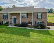 1749 Derby Downs Drive, Friendsville image
