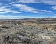 TBD THOUSAND SPRINGS RD, Weiser image