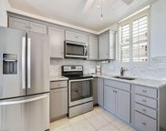 5700 Bonita Beach Rd W Unit 3406, Bonita Springs image