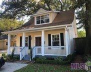 516 Saint Landry St, Baton Rouge image