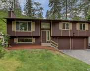 16711 423rd Place SE, North Bend image