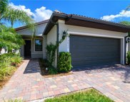 12033 Moorhouse Pl, Fort Myers image
