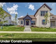5122 W Black Twig Dr, South Jordan image