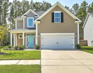 343 Spectrum Road, Summerville image