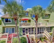 6 Mariners Walk Unit #D, Isle Of Palms image