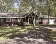 944 West Kaisertown Road, Montgomery image