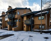 520 Ore House Plaza Unit 101, Steamboat Springs image