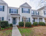 840 Barn Owl Ct. Unit 840, Myrtle Beach image