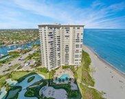 500 S Ocean Boulevard Unit #1009, Boca Raton image