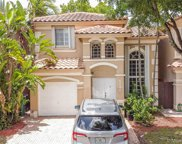 6840 Nw 109th Ct, Doral image