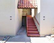 4201 E Camelback Road Unit #86, Phoenix image