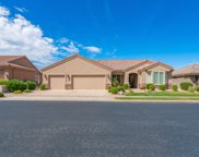 4774 S Tranquility Bay Dr, St. George image