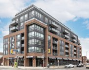 630 Greenwood Ave Unit 313, Toronto image