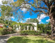 909 Sorolla Ave, Coral Gables image
