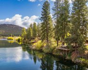 32907 River Bend  Road, Chiloquin image