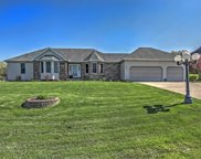 1789 W 134th Court, Crown Point image