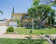 470 Pepper Tree Drive, Brea image