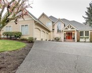 208 SW 331st Place, Federal Way image