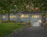 1304 Prospect Avenue, Willow Springs image