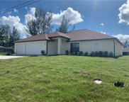 1312 SW 31st TER, Cape Coral image