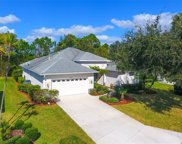 11107 Water Lily Way, Lakewood Ranch image