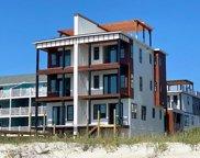 1415 S Lake Park Boulevard Unit #1, Carolina Beach image
