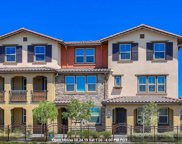 34809 Canopy Ter, Fremont image