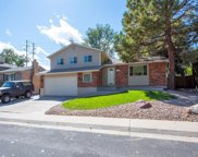 10951 Kendall Drive, Westminster image