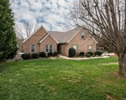 4236 Pointe Norman  Drive, Sherrills Ford image