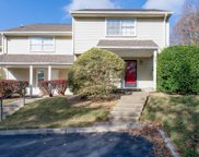 621 Longhunter Ct, Nashville image