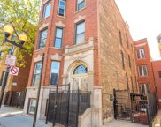 3218 North Halsted Street, Chicago image