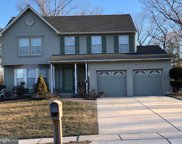 11 Touchstone   Court, Sicklerville image