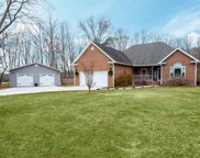 320 County Road 725, Riceville image