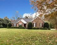 11337  Lemmond Acres Drive, Mint Hill image