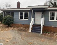 407 Old Buncombe Road, Travelers Rest image