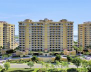 6061 Silver King  Boulevard Unit 202, Cape Coral image