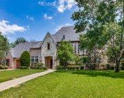 7028 Elmridge Drive, Dallas image