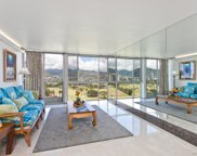2611 Ala Wai Boulevard Unit 1606, Honolulu image