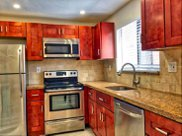 15109 Ashland Terrace Unit #332, Delray Beach image