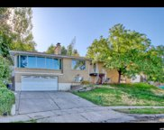 1298 N Peachtree Dr, Centerville image