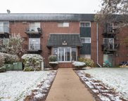 1573 West Irving Park Road Unit D122, Itasca image