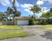 20625 Ne 22nd Ave, Miami image