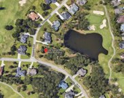 626 Stanton Hall Dr. NW, Calabash image