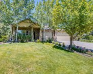 7635 Russell Court, Arvada image